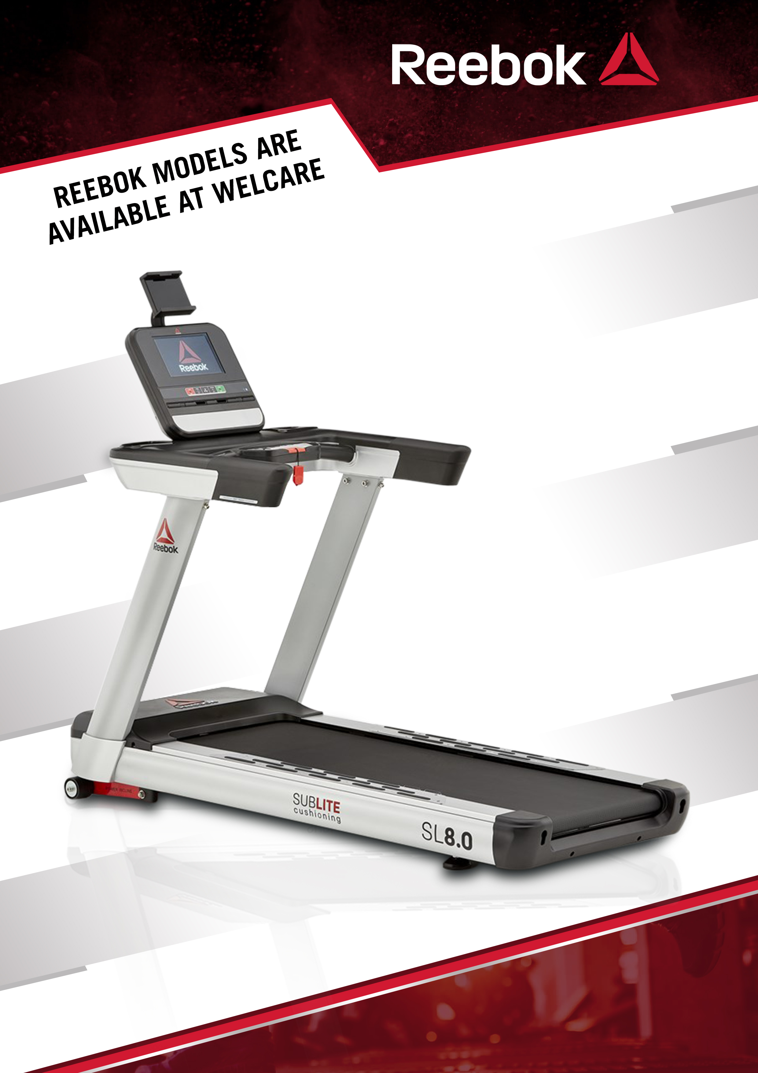 d72a01e8383e Fitness Equipment in Coimbatore | Gym Equipment | Fitness ...