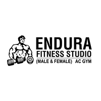 Fitness Equipment In Coimbatore Gym Equipment Fitness