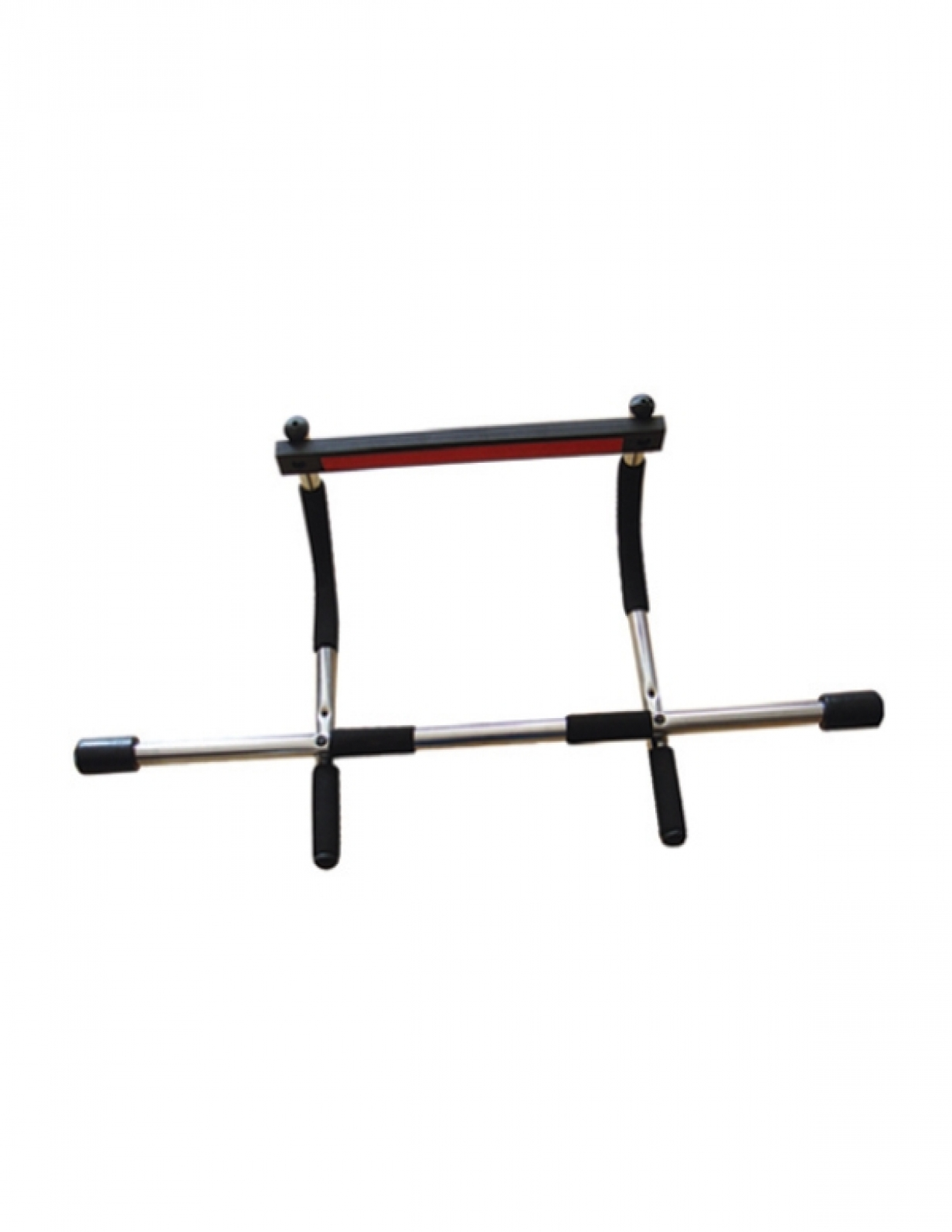 W 1833 CHIN UP BAR