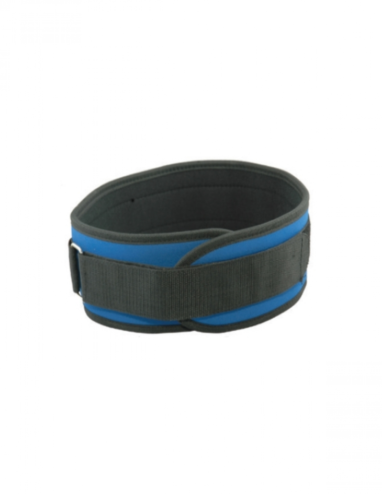 W 4133 WEIGHT SLIM BELT