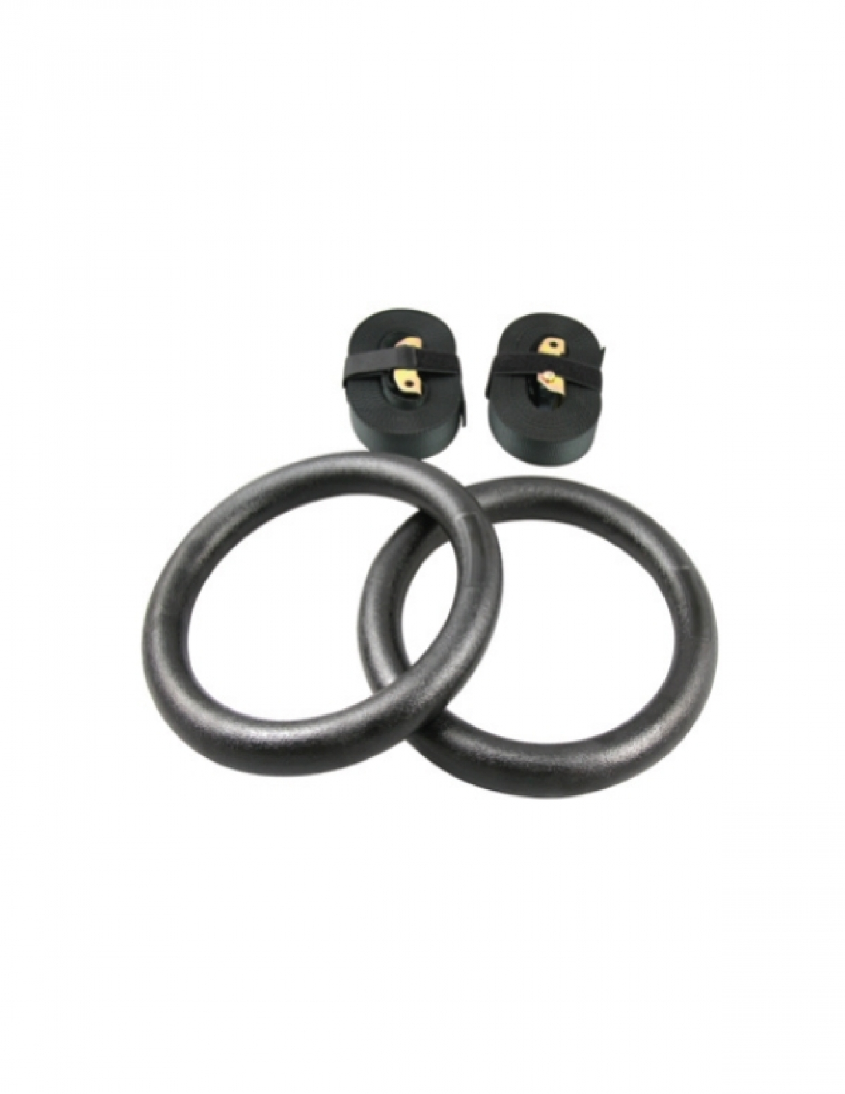 W1828 Suspension Ring