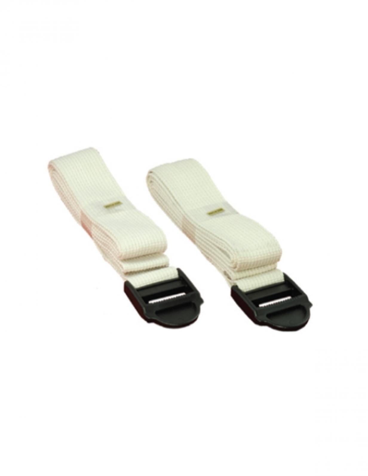 W2725 Yoga Strap Polyester 183*3.8Cm