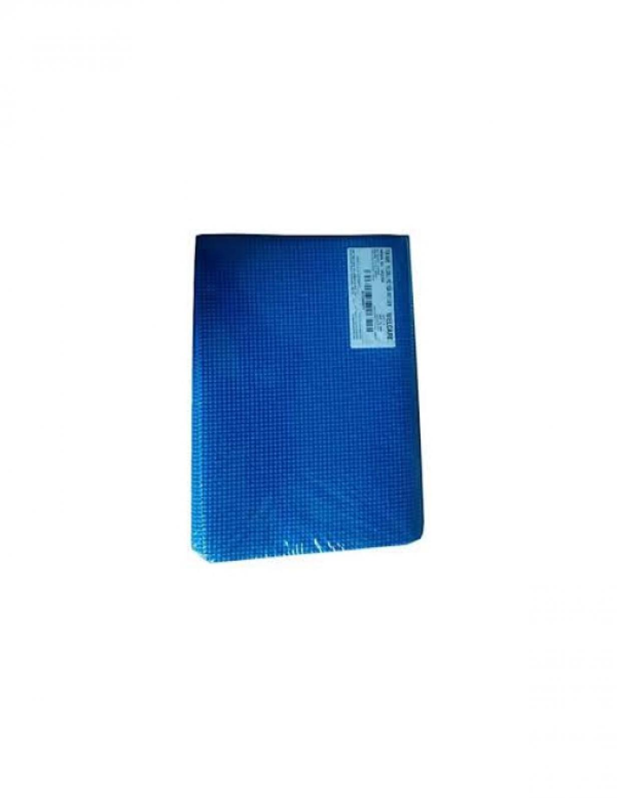 W 2206 FOLDABLE PVC YOGA MAT