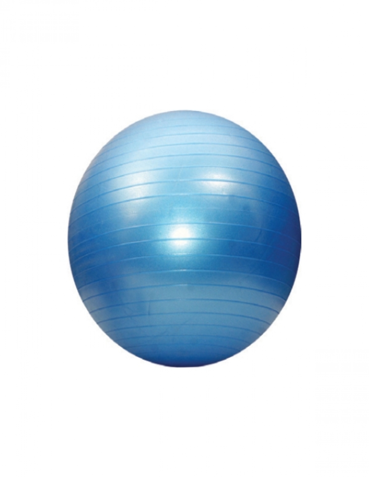 W 2103 ANTI BURST GYM BALL
