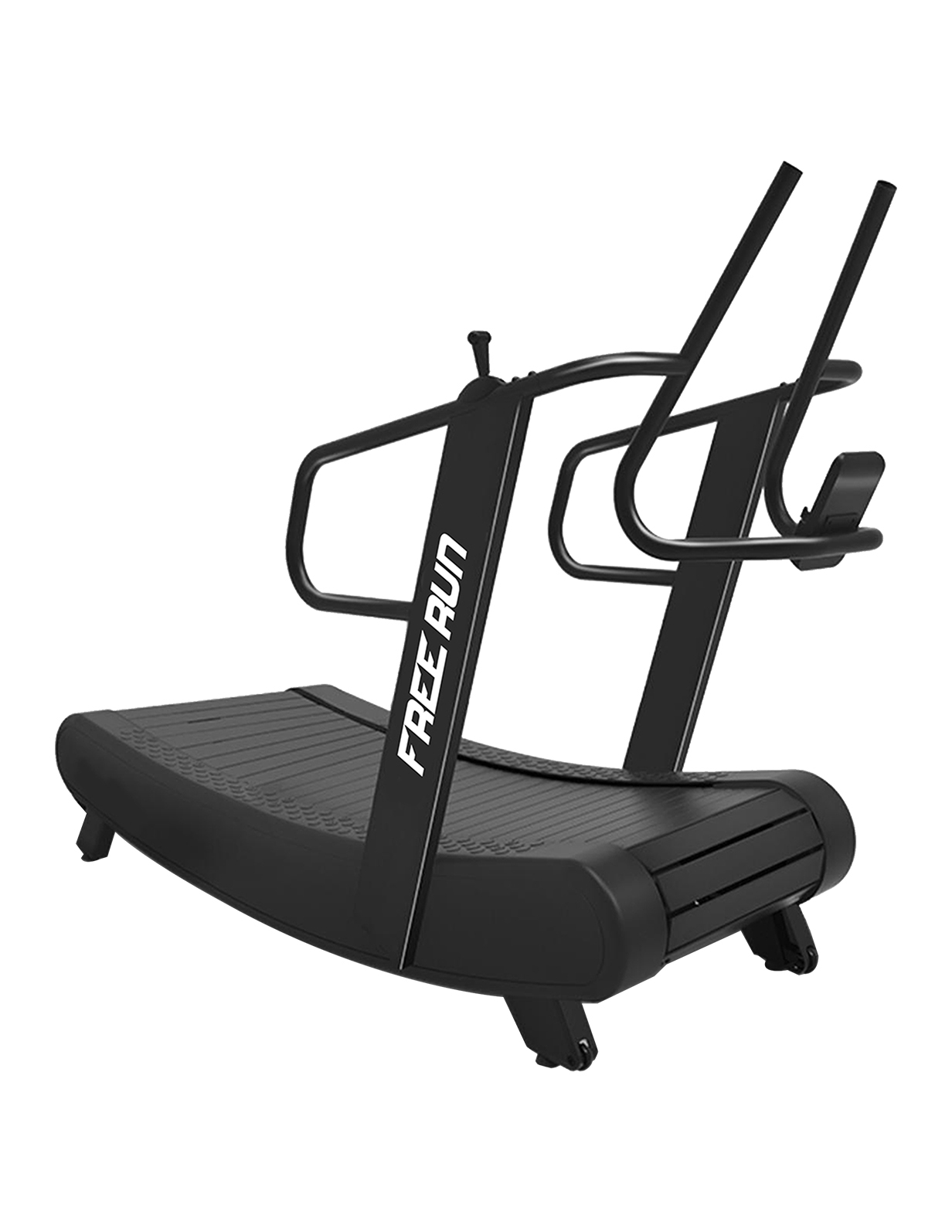 Fitness Equipment in Coimbatore | Gym Equipment | Fitness