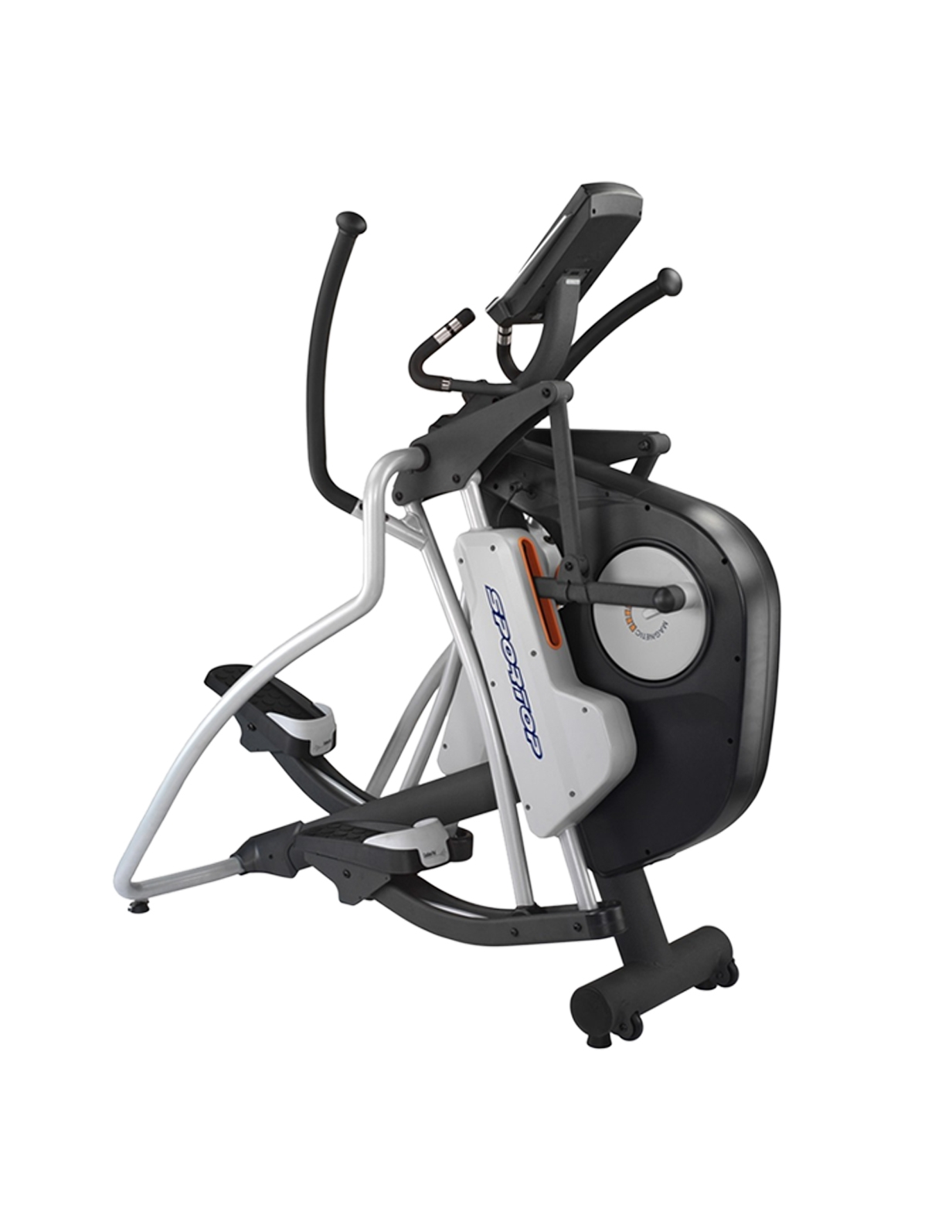 WBT E500 WHOLE BODY TRAINER