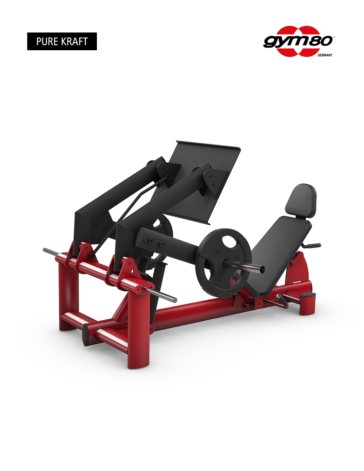 Buy Gym Amp Fitness Equipment Online India Exercise