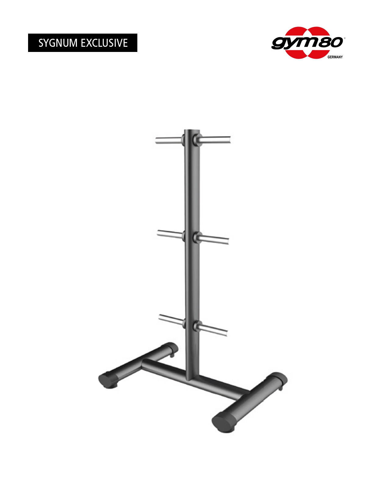 G4052 DISC STAND