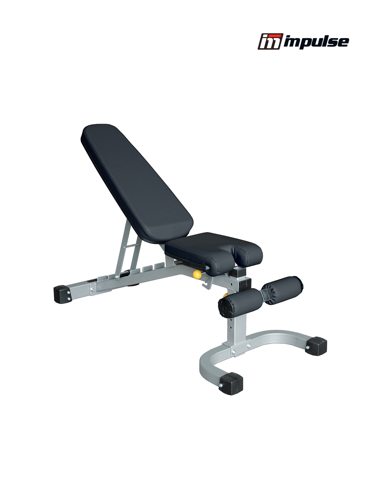 IFFID MULTI PURPOSE BENCH