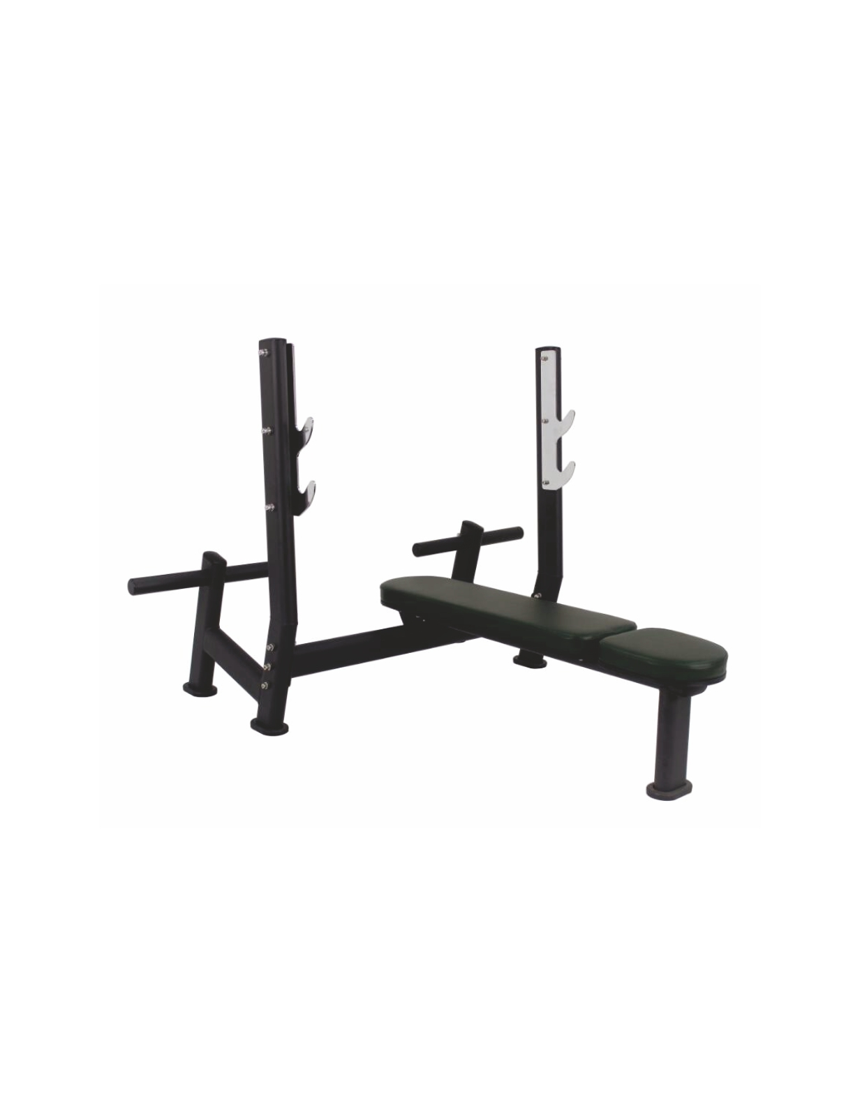 WT3052 OLYMPIC FLAT BENCH