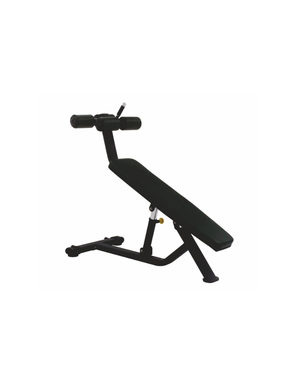 WT3056 ADJUSTABLE ABDOMINAL BOARD
