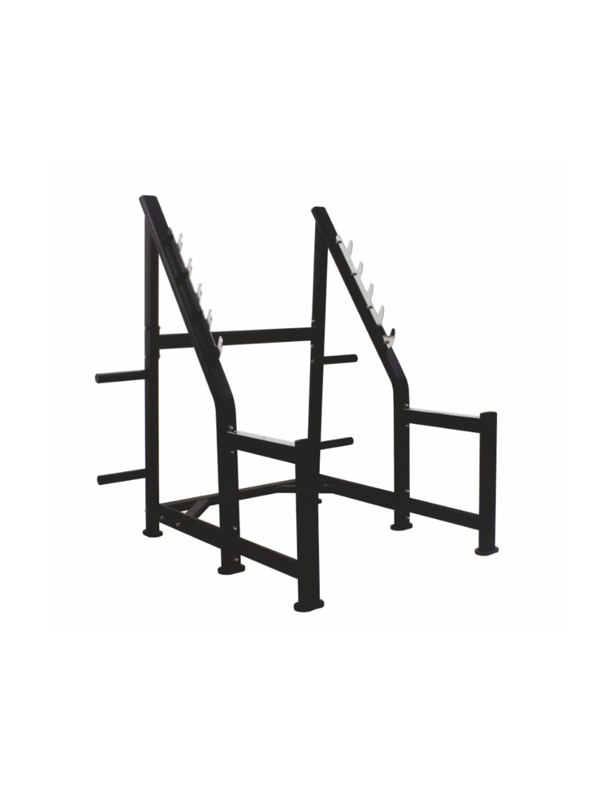 WT3058 SQUAT RACK