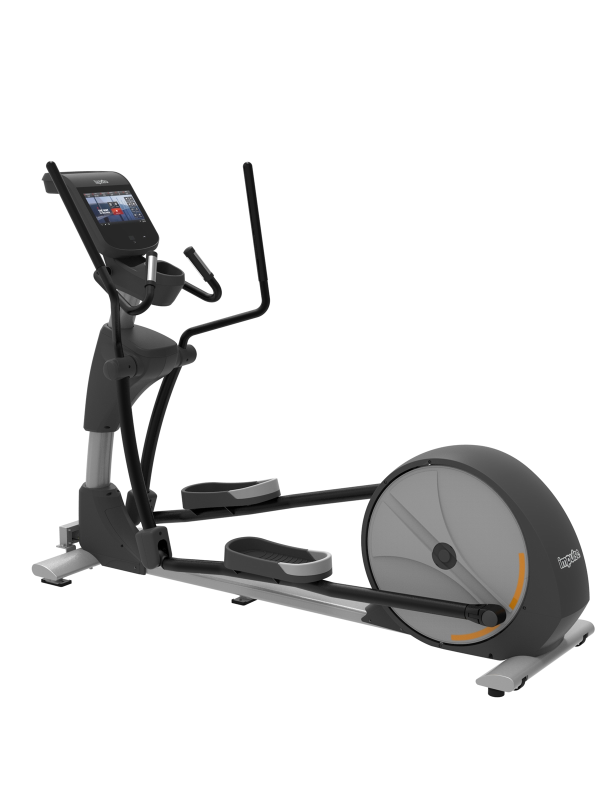 RE500 ELLIPTICAL