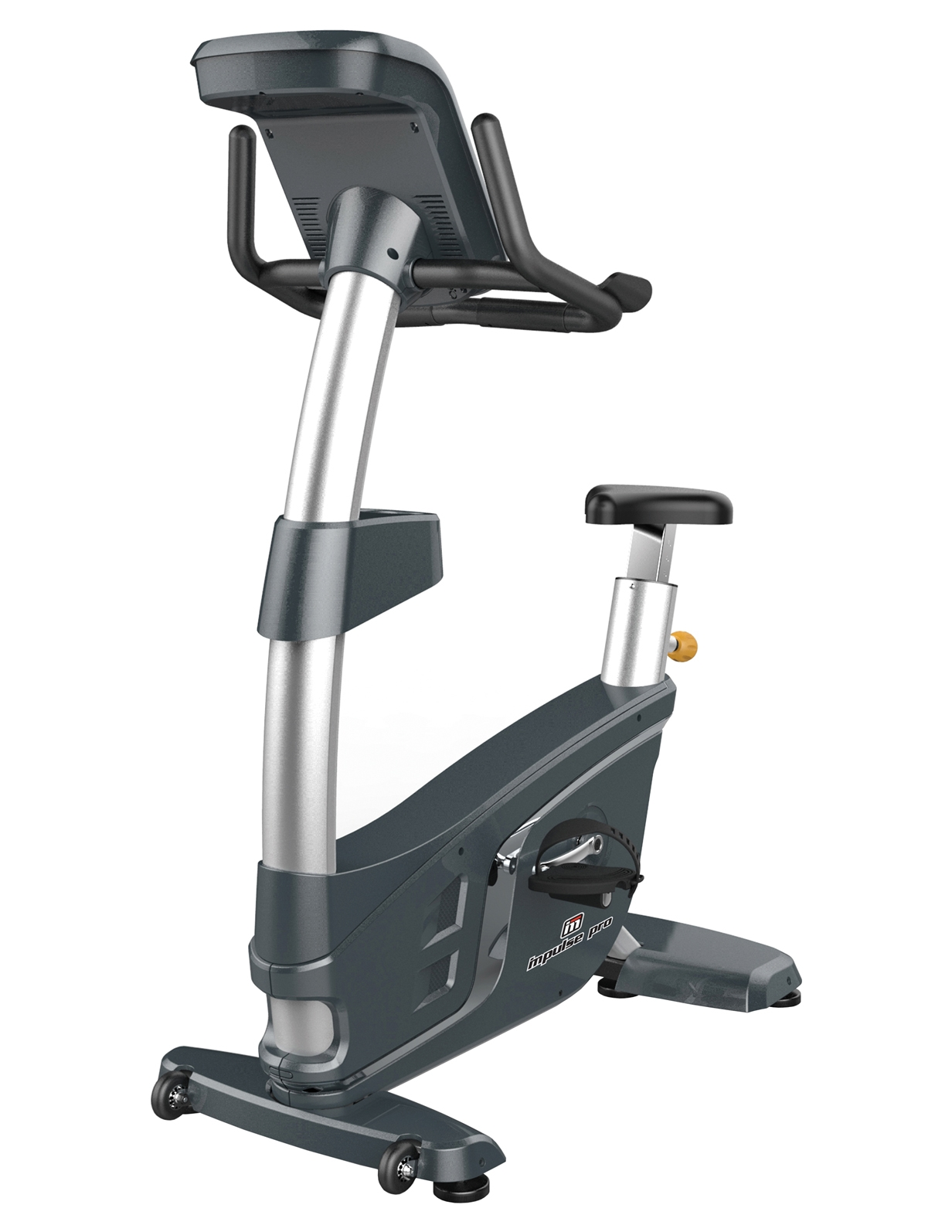 RU700 UPRIGHT BIKE