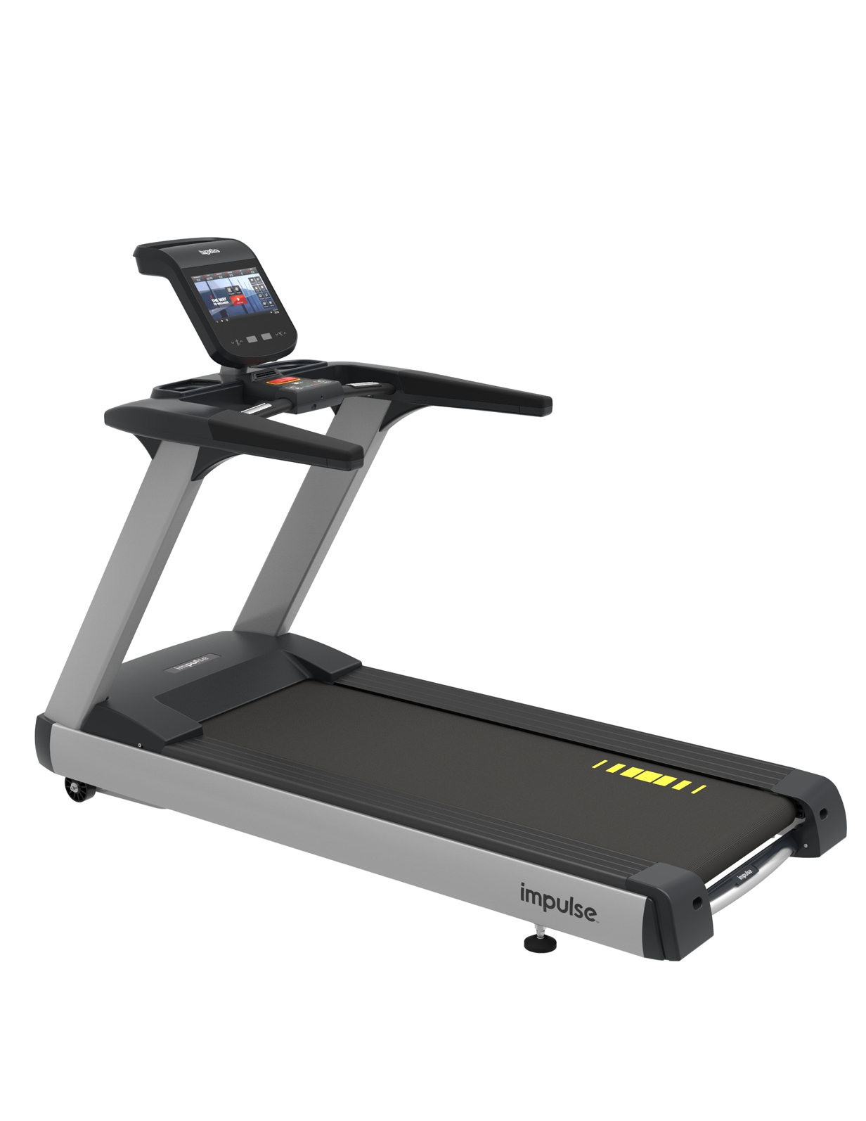 RT930 TREADMILL