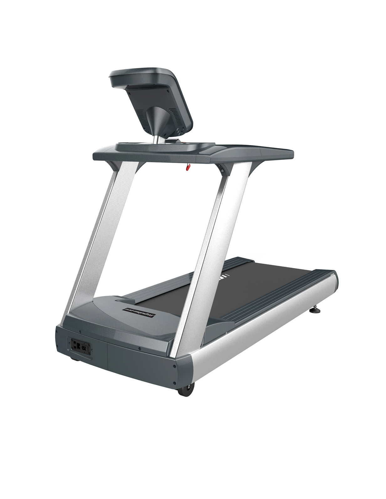 RT500 TREADMILL