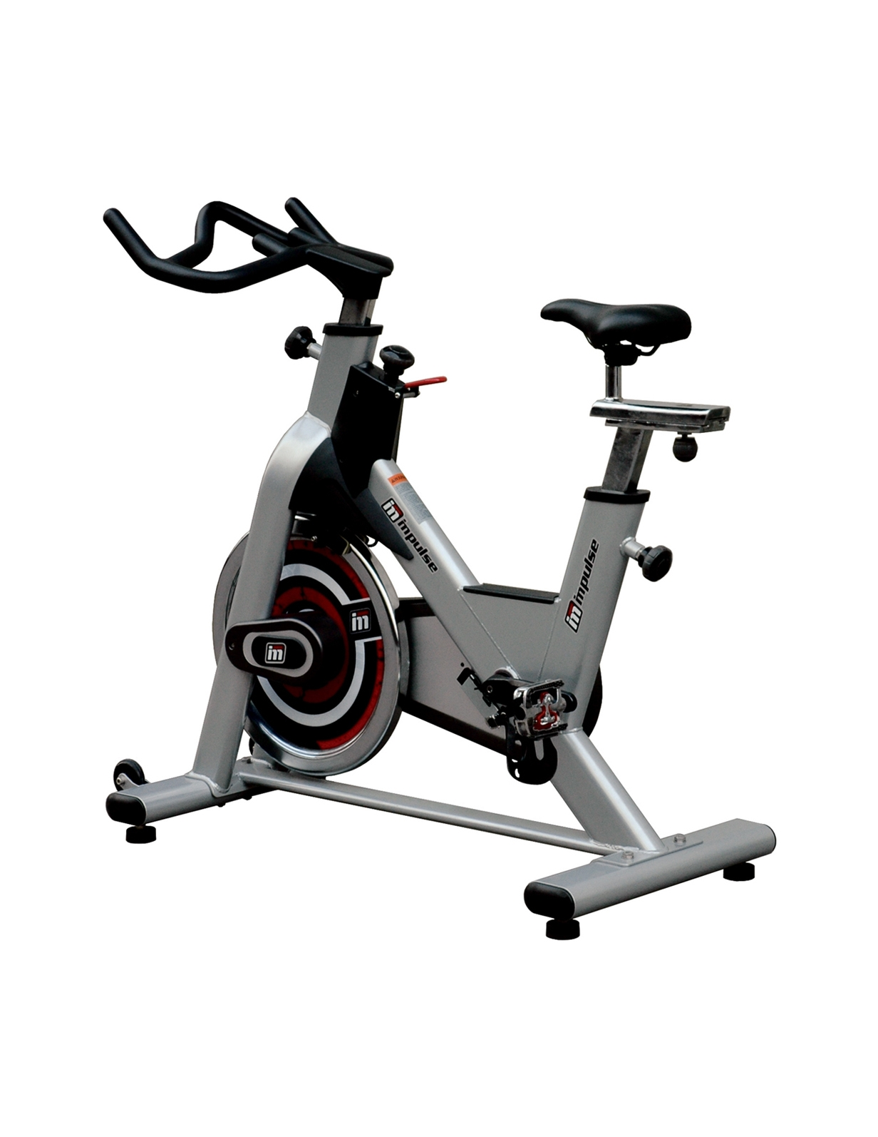 PS300 SPINNING BIKE
