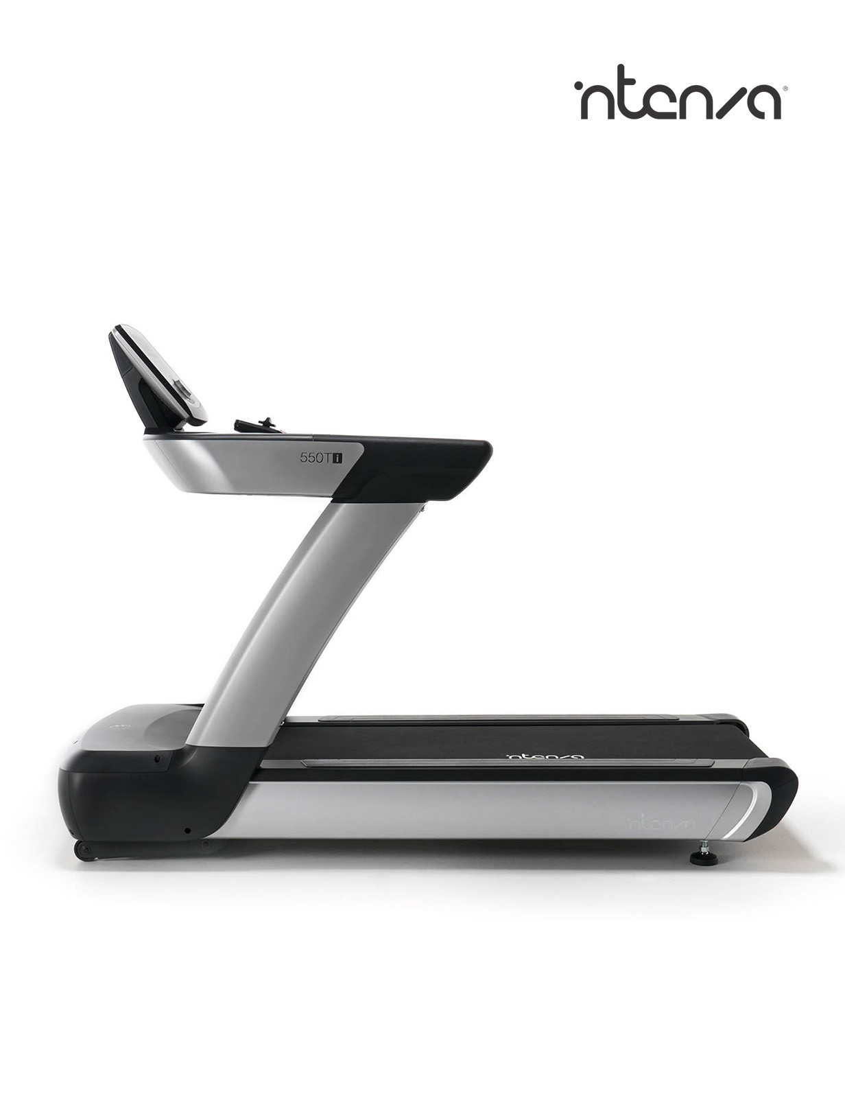 INTENZA TREADMILL 550 T