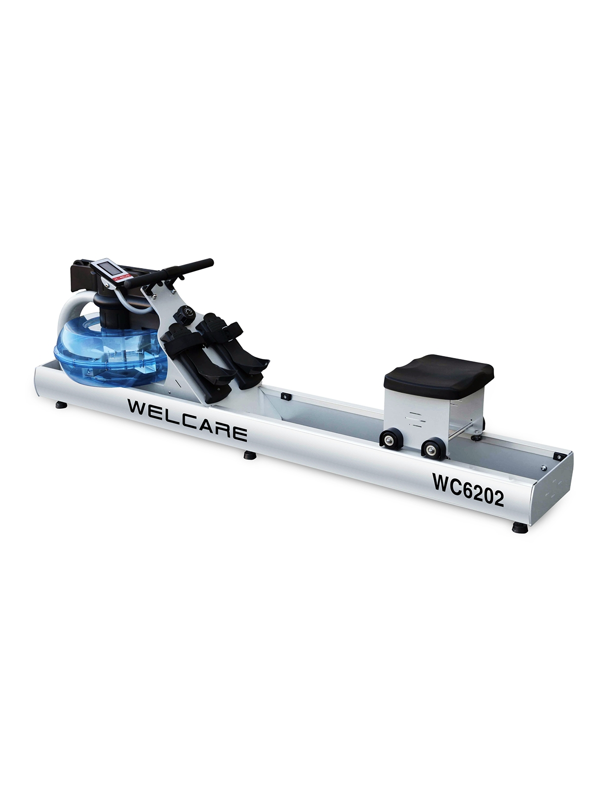 WC6202 WATER ROWER