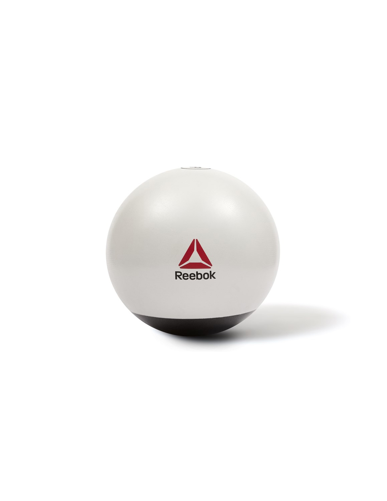 RSB-16015 Gymball 55cm