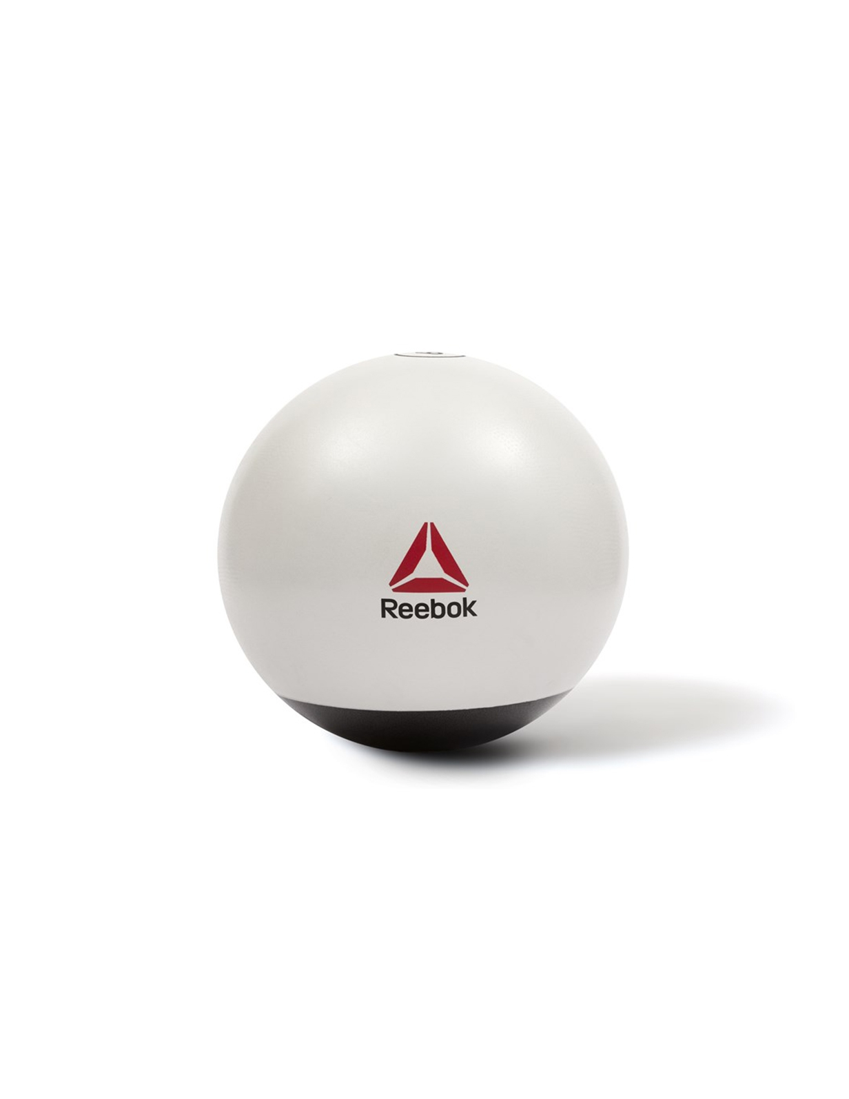 RSB-16016 Gymball 65cm