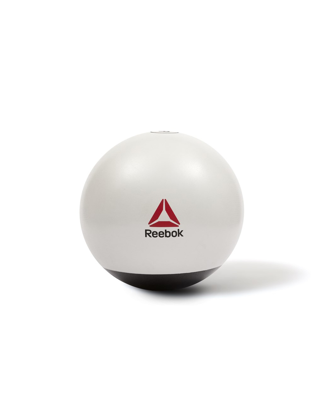 RSB-16017 Gymball 75cm