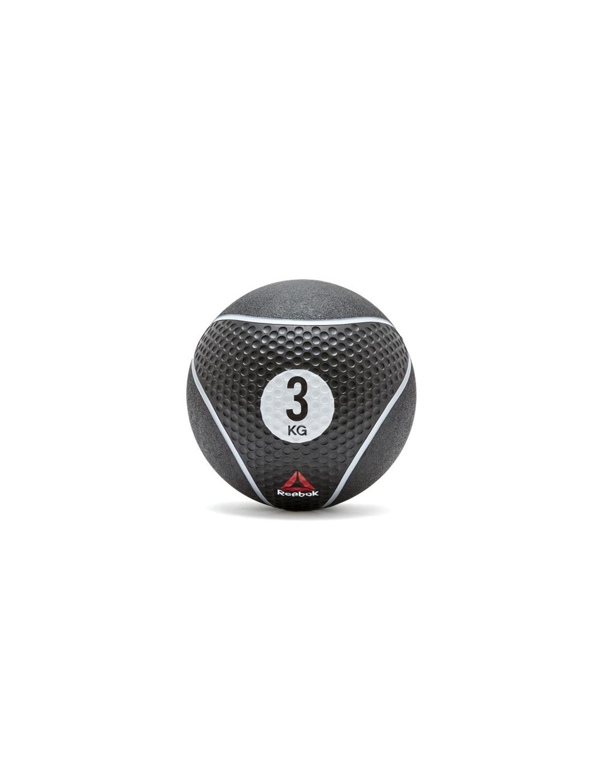 RSB-16053 Medicine Ball - 3Kg