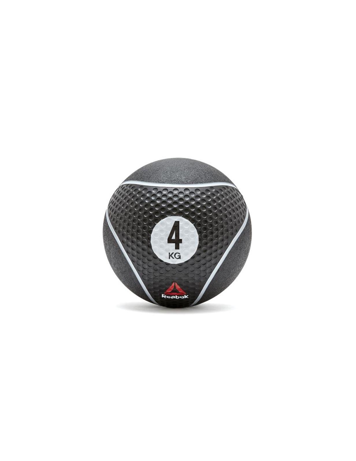 RSB-16054 Medicine Ball - 4Kg