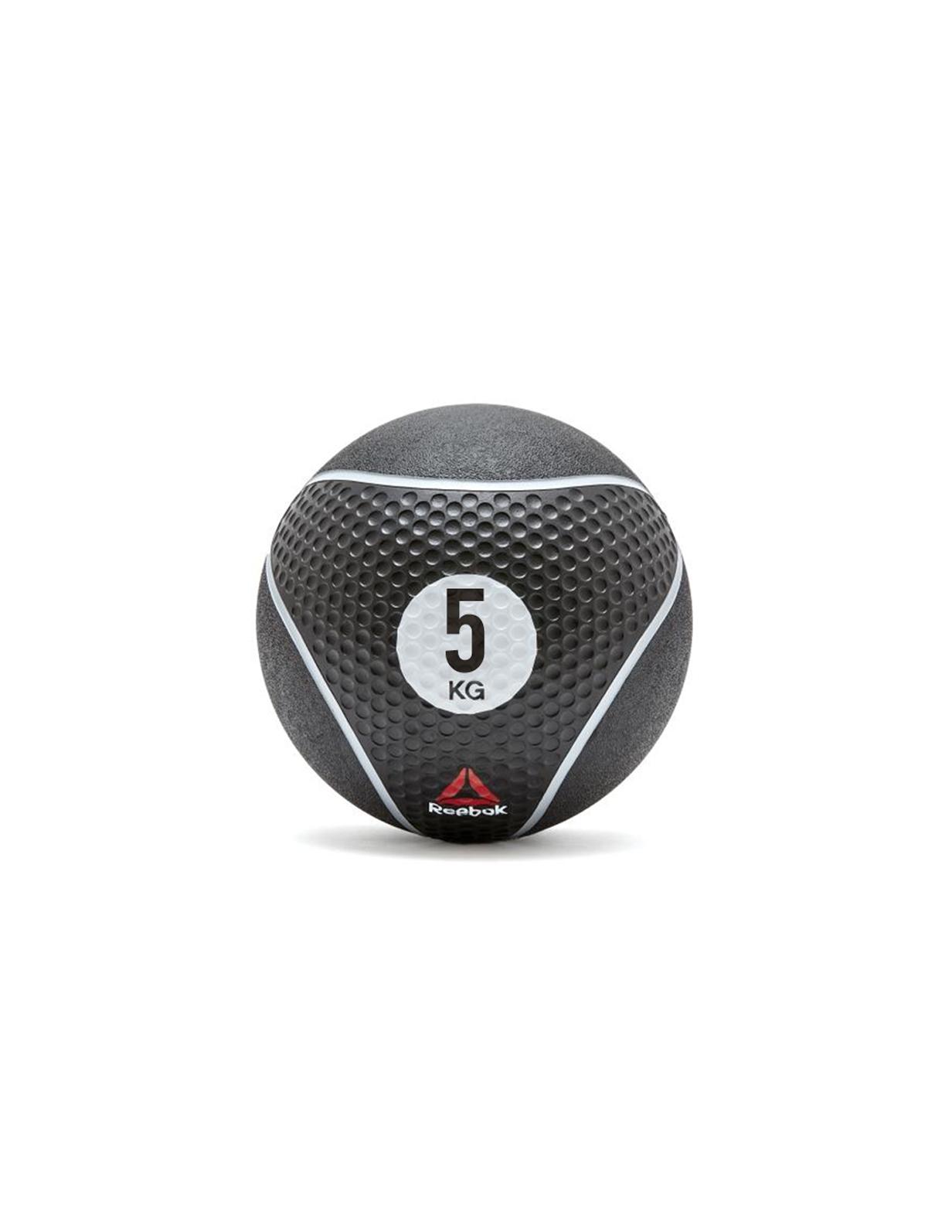 RSB-16055 Medicine Ball - 5Kg