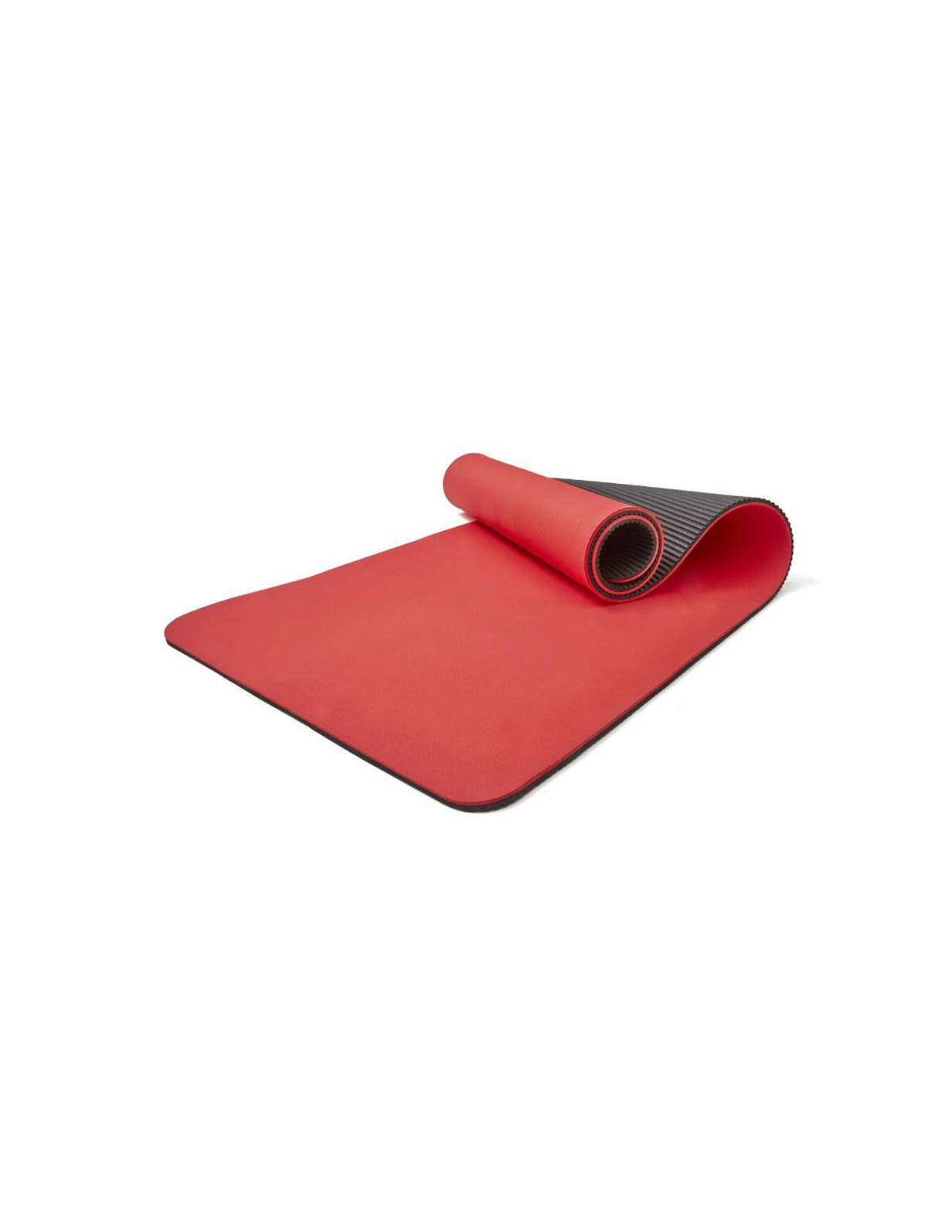 RSMT-40030RD Functional Mat - Red