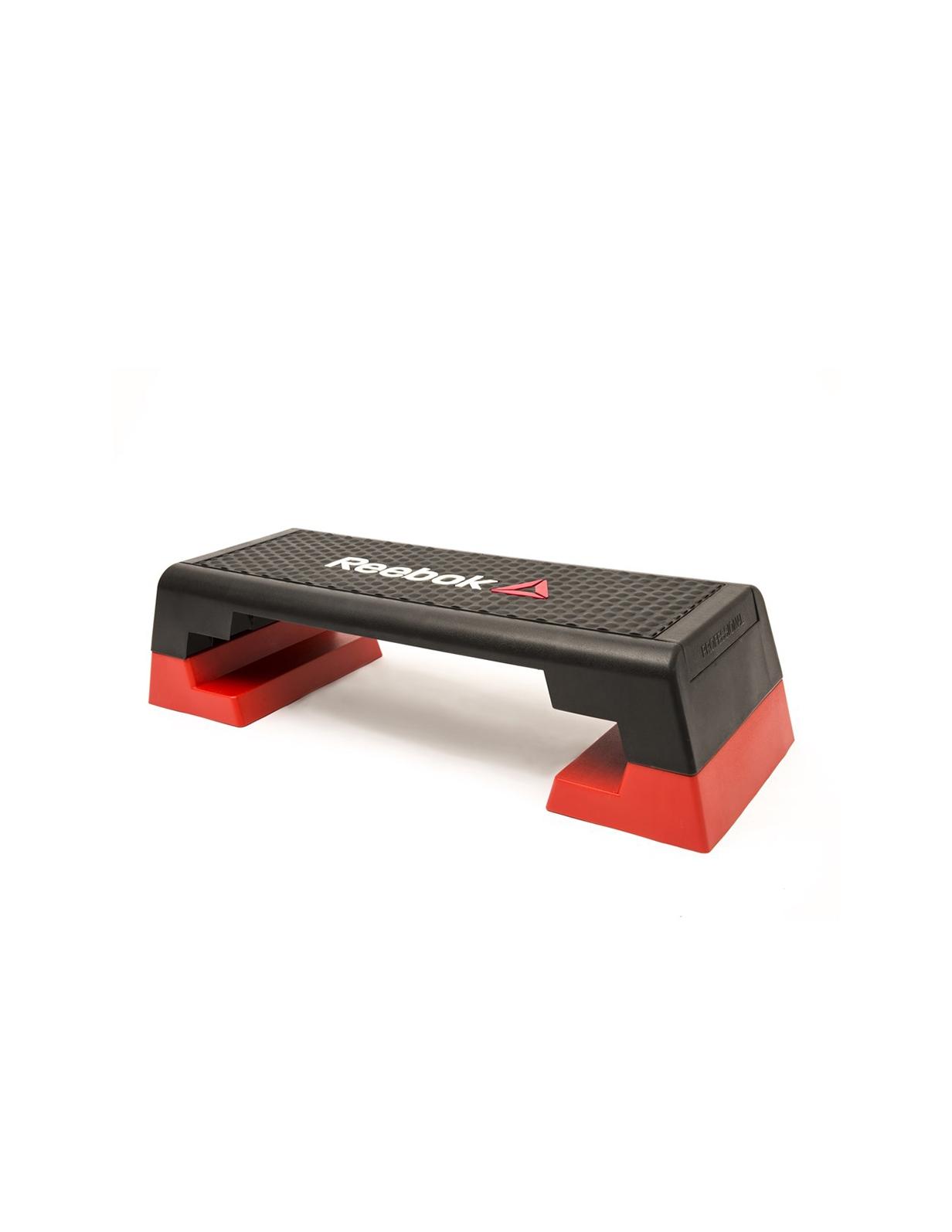 RSP-16150 Reebok Step