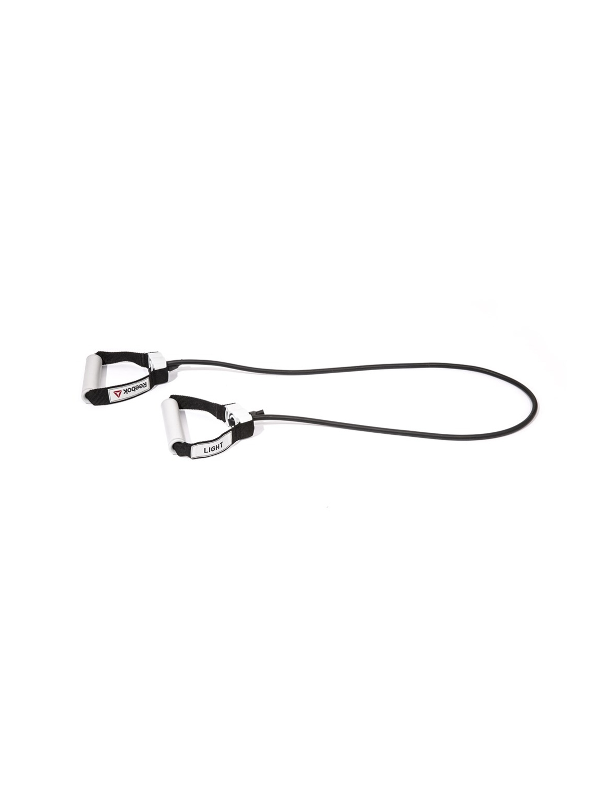 RSTB-16075  Adjustable Resistance Tube heavy