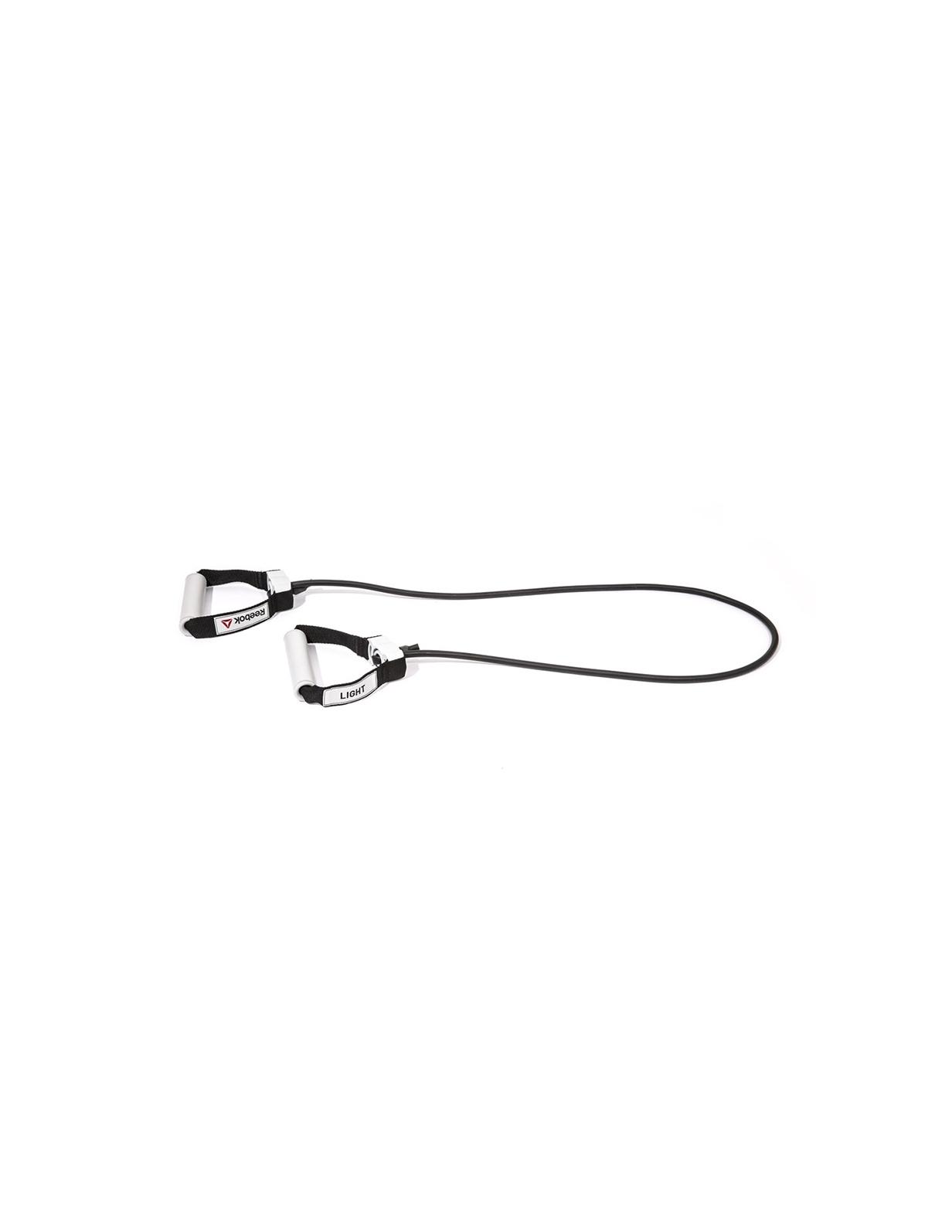 RSTB-16075  Adjustable Resistance Tube Light