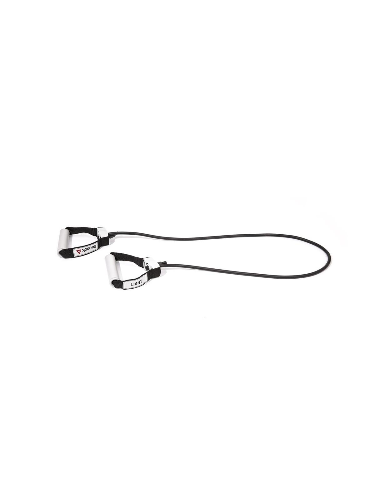 RSTB-16075  Adjustable Resistance Tube medium