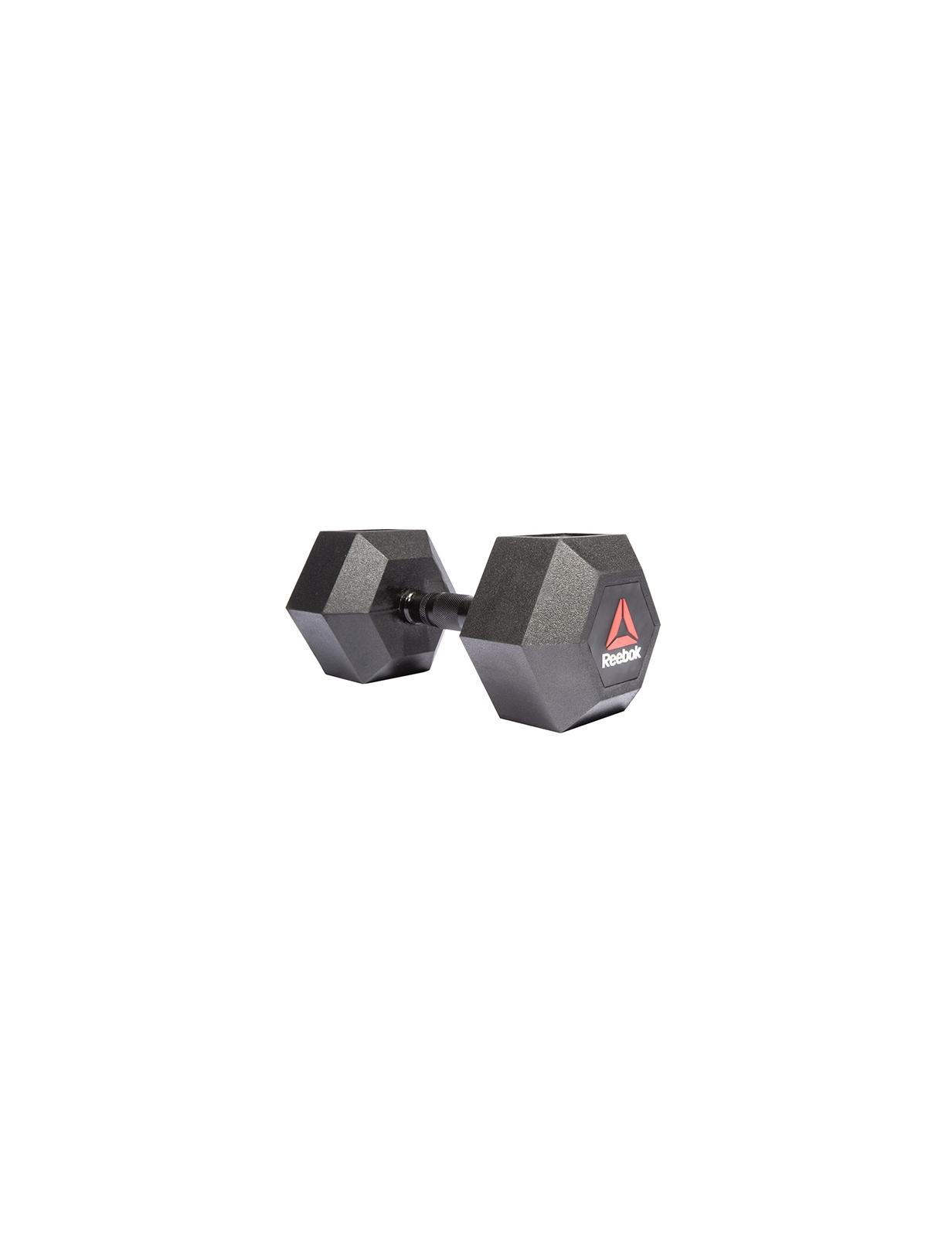 RSWT-11050 Hex Dumbbell - 5kg