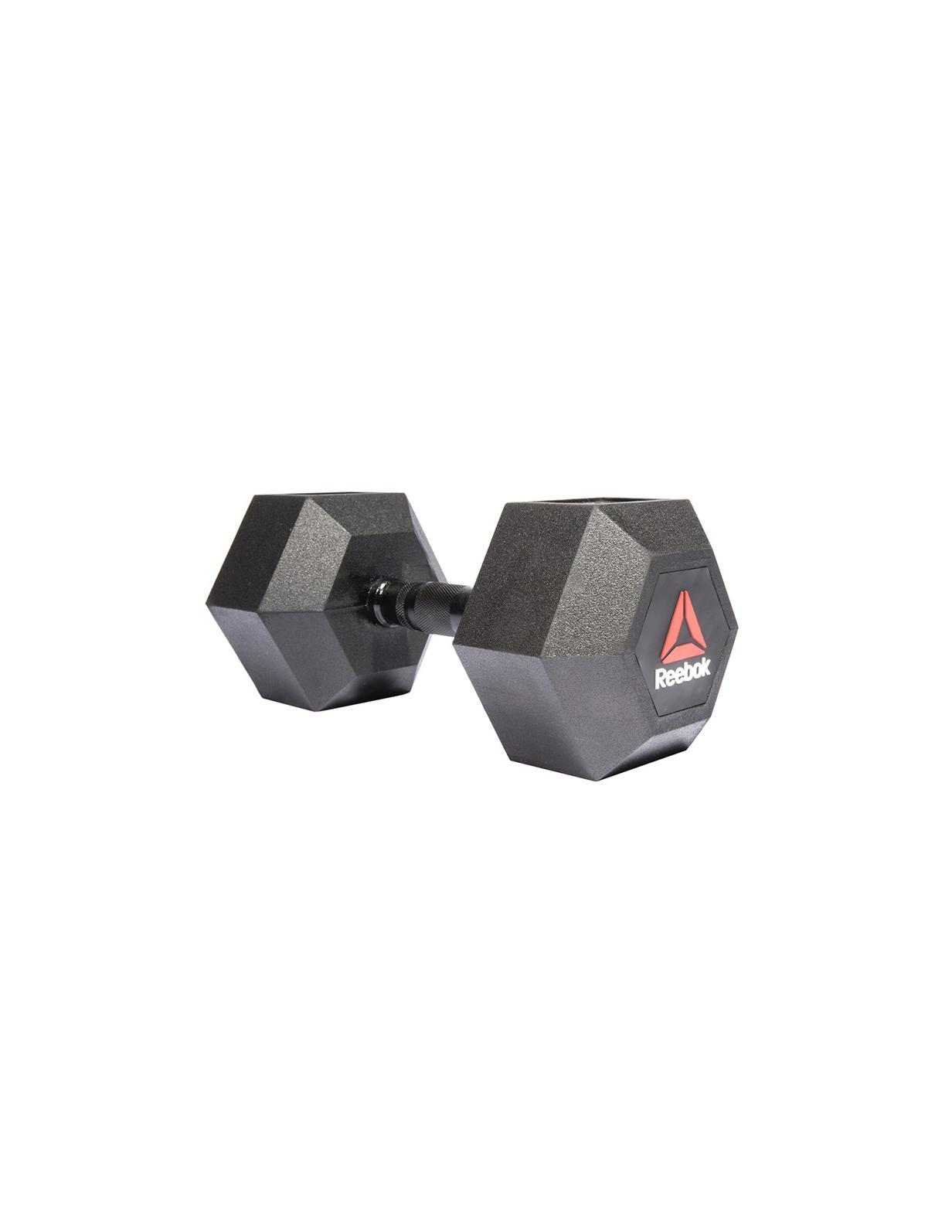 RSWT-11200 Hex Dumbbell - 20kg