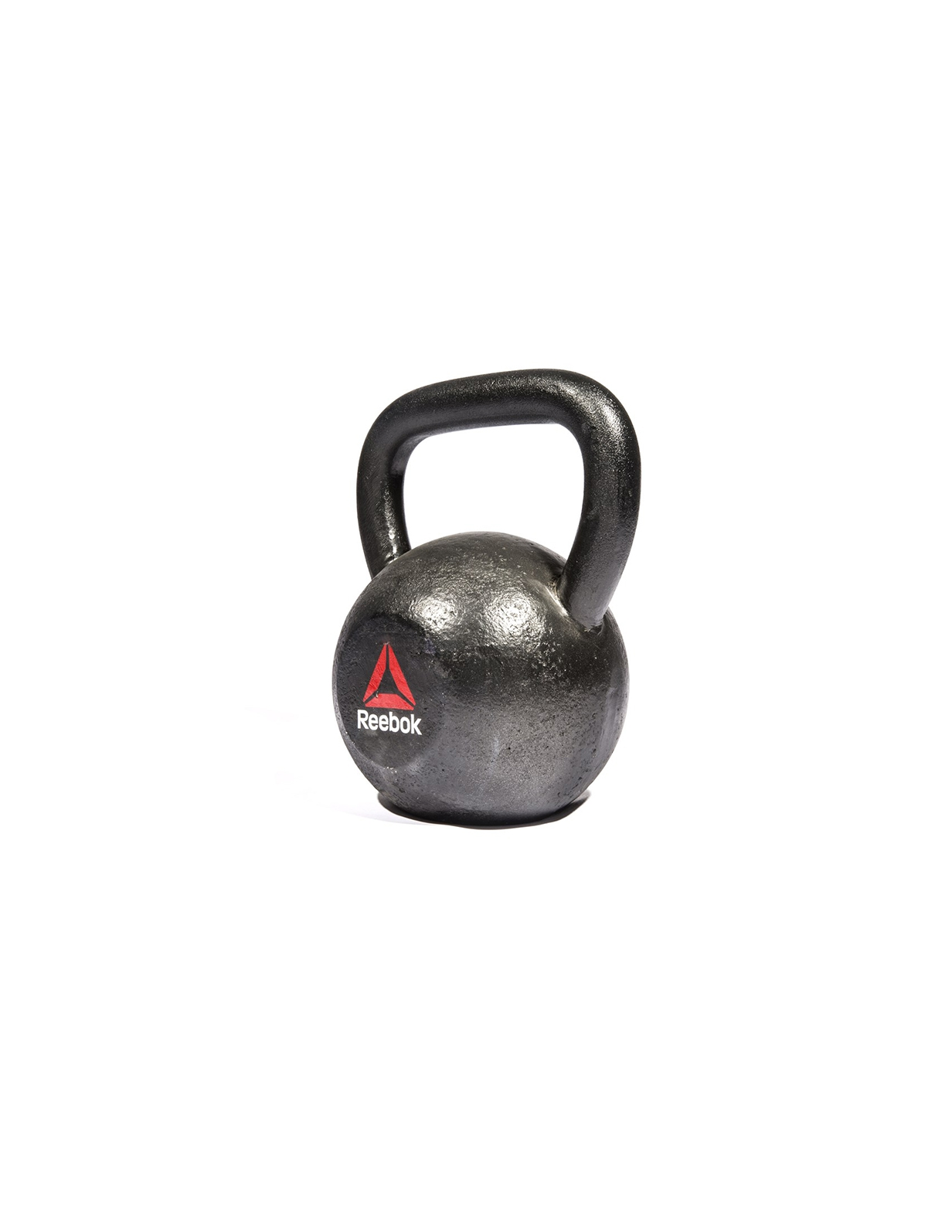 RSWT-12304 - Kettlebell - 4kg