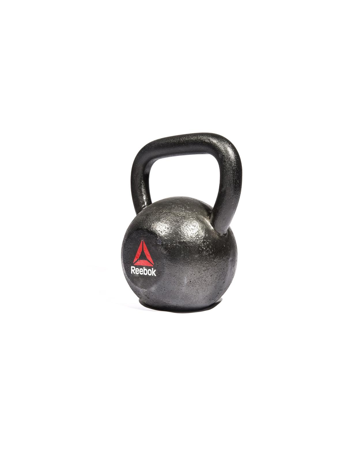 RSWT-12304 - Kettlebell - 8kg