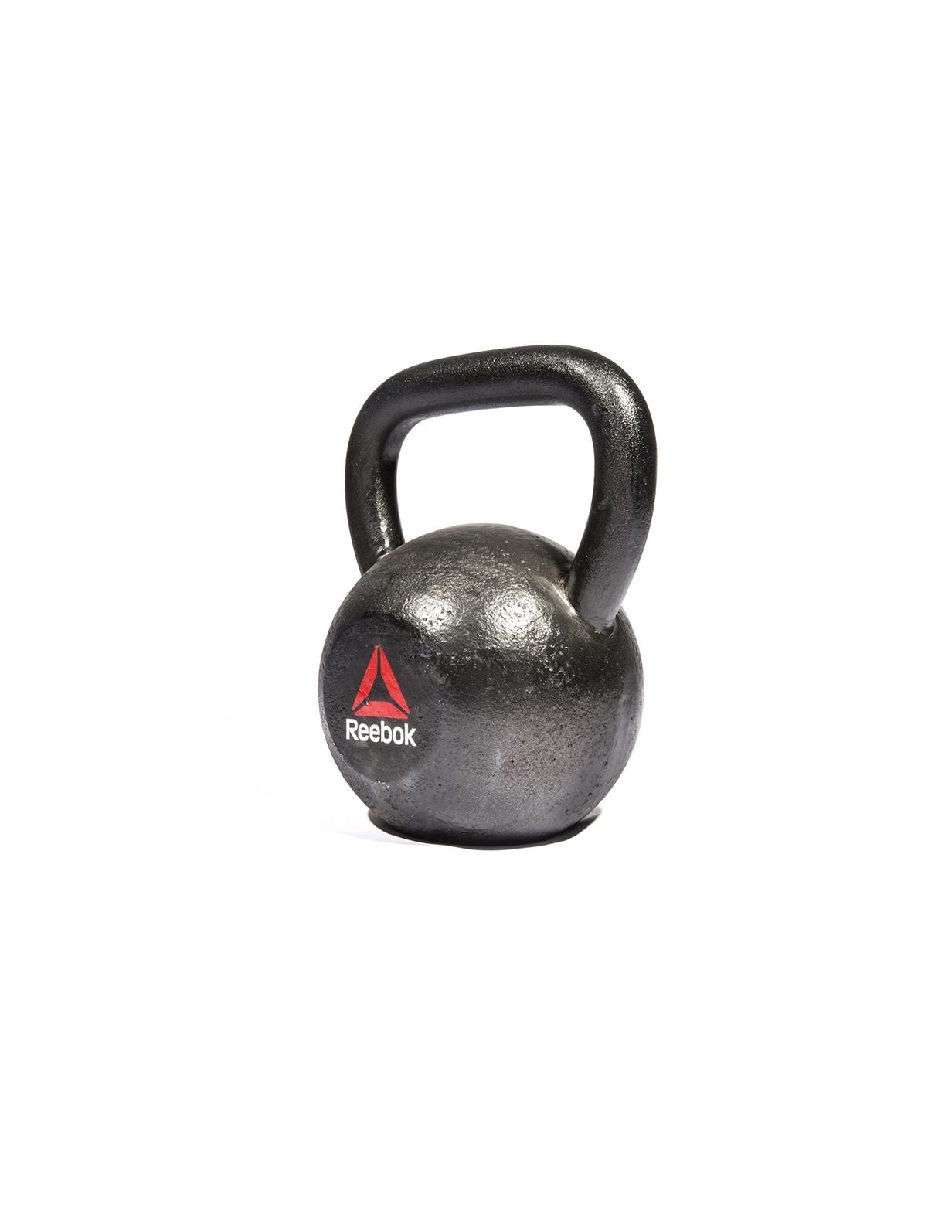 RSWT-12304 - Kettlebell - 12kg