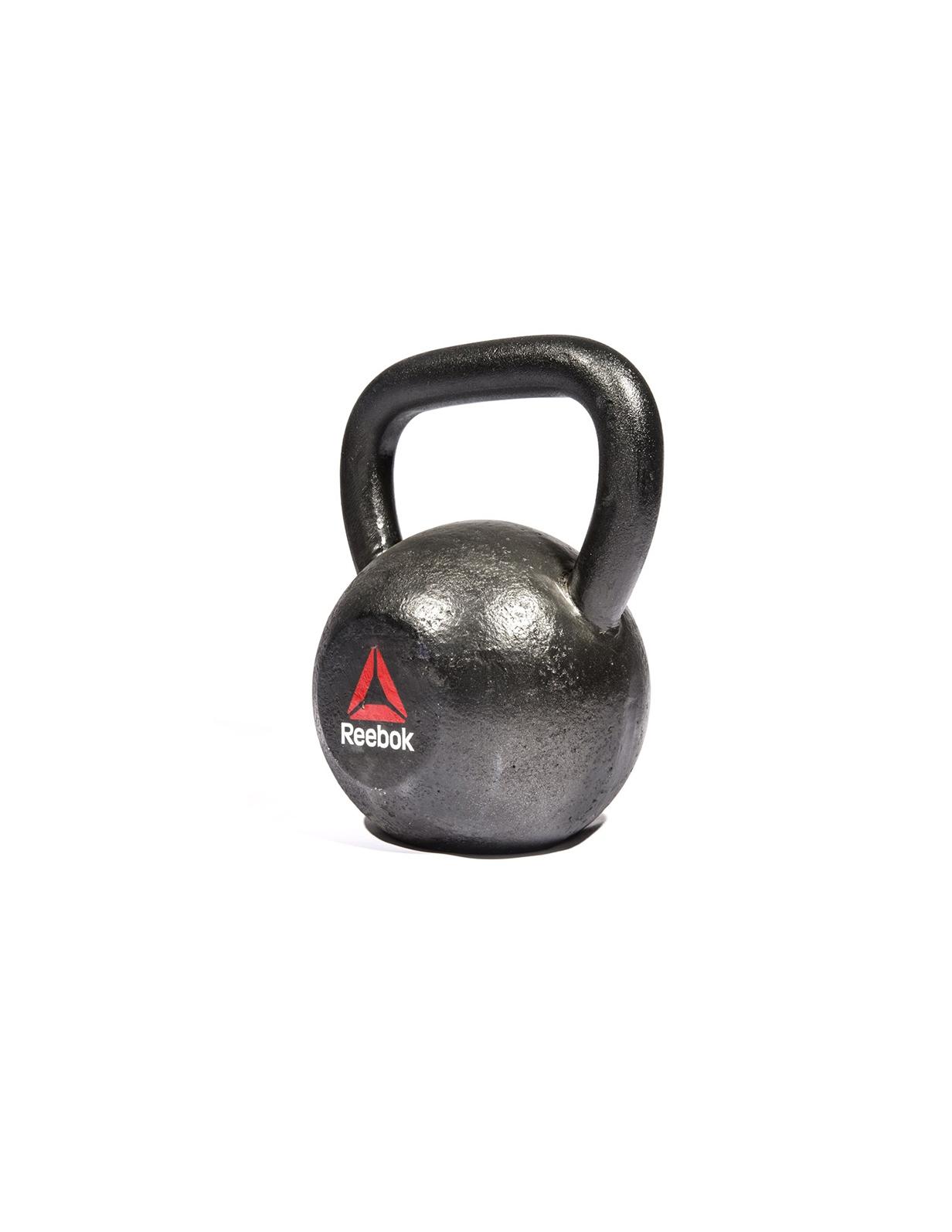 RSWT-12304 - Kettlebell - 16kg