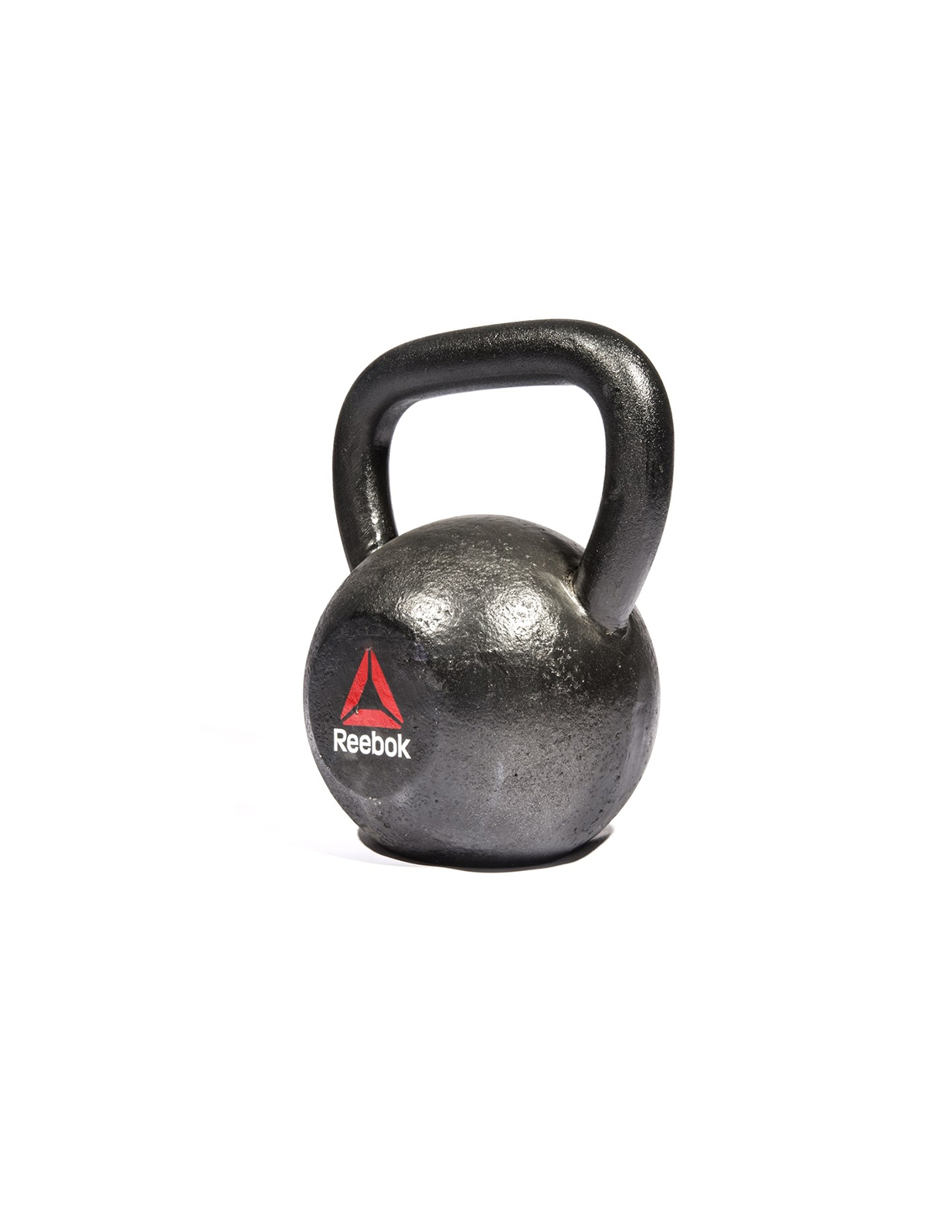 RSWT-12304 - Kettlebell - 20kg
