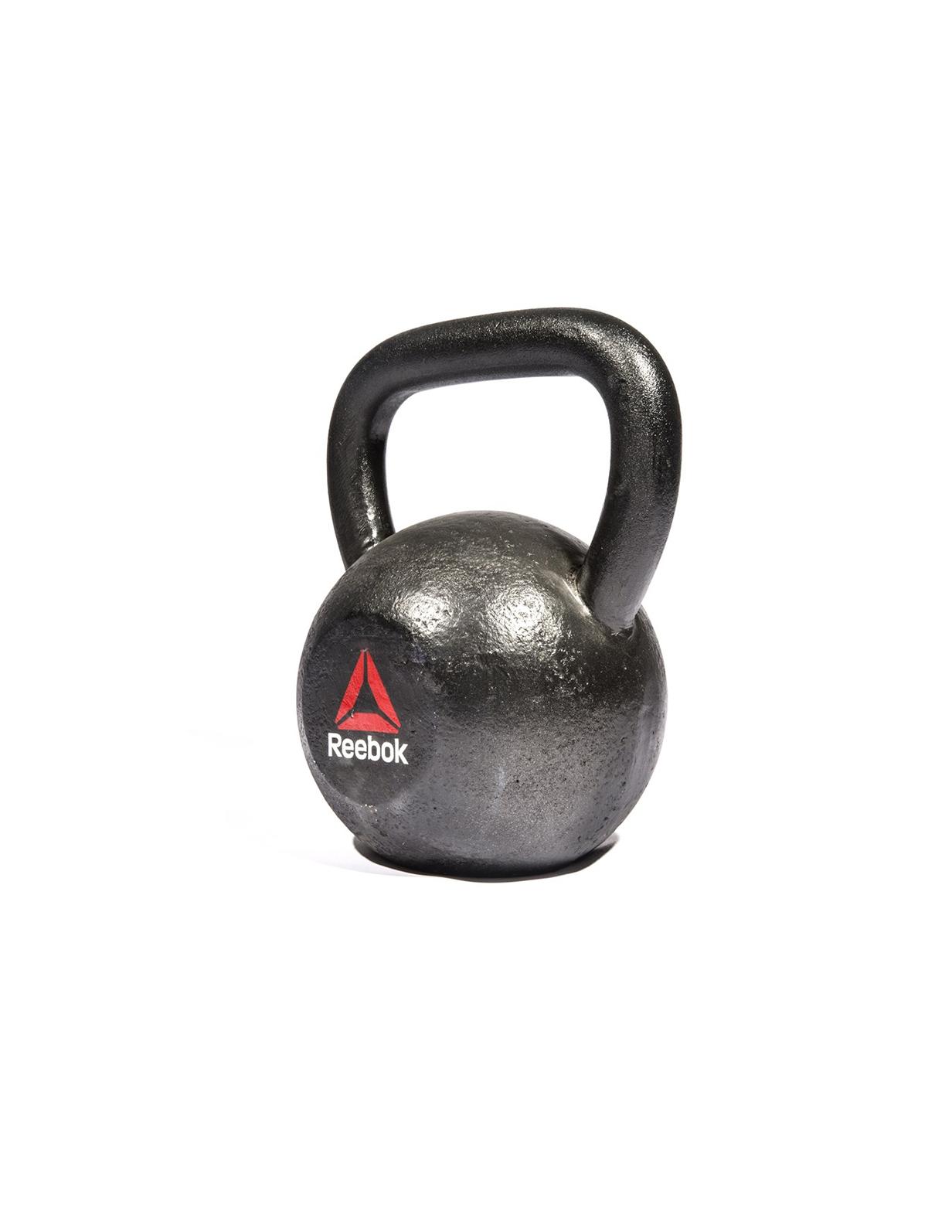RSWT-12304 - Kettlebell - 24kg