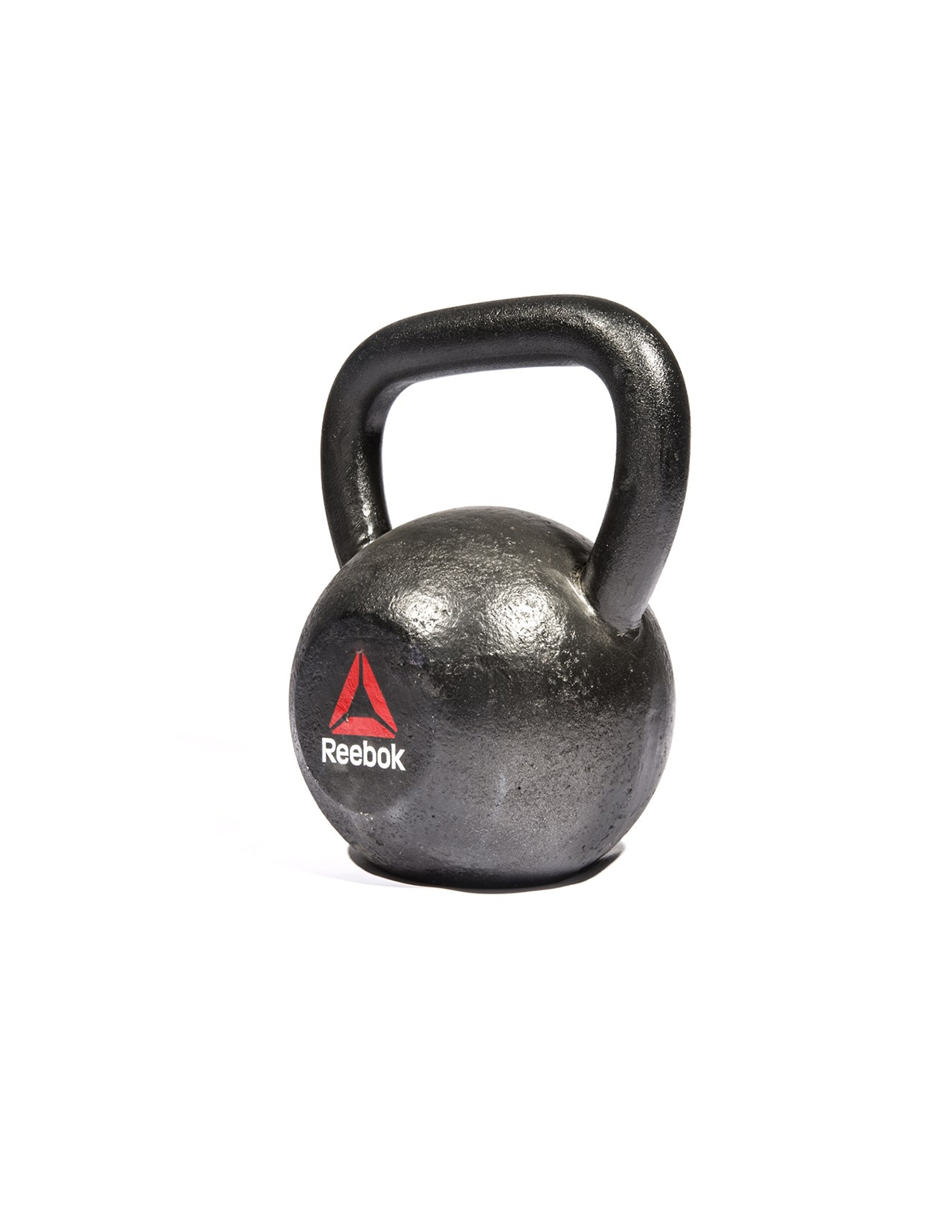 RSWT-12304 - Kettlebell - 28kg
