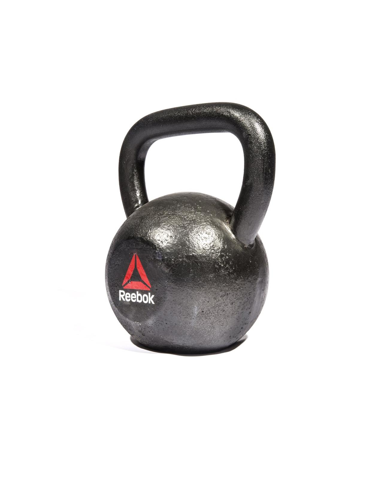 RSWT-12304 - Kettlebell - 40kg