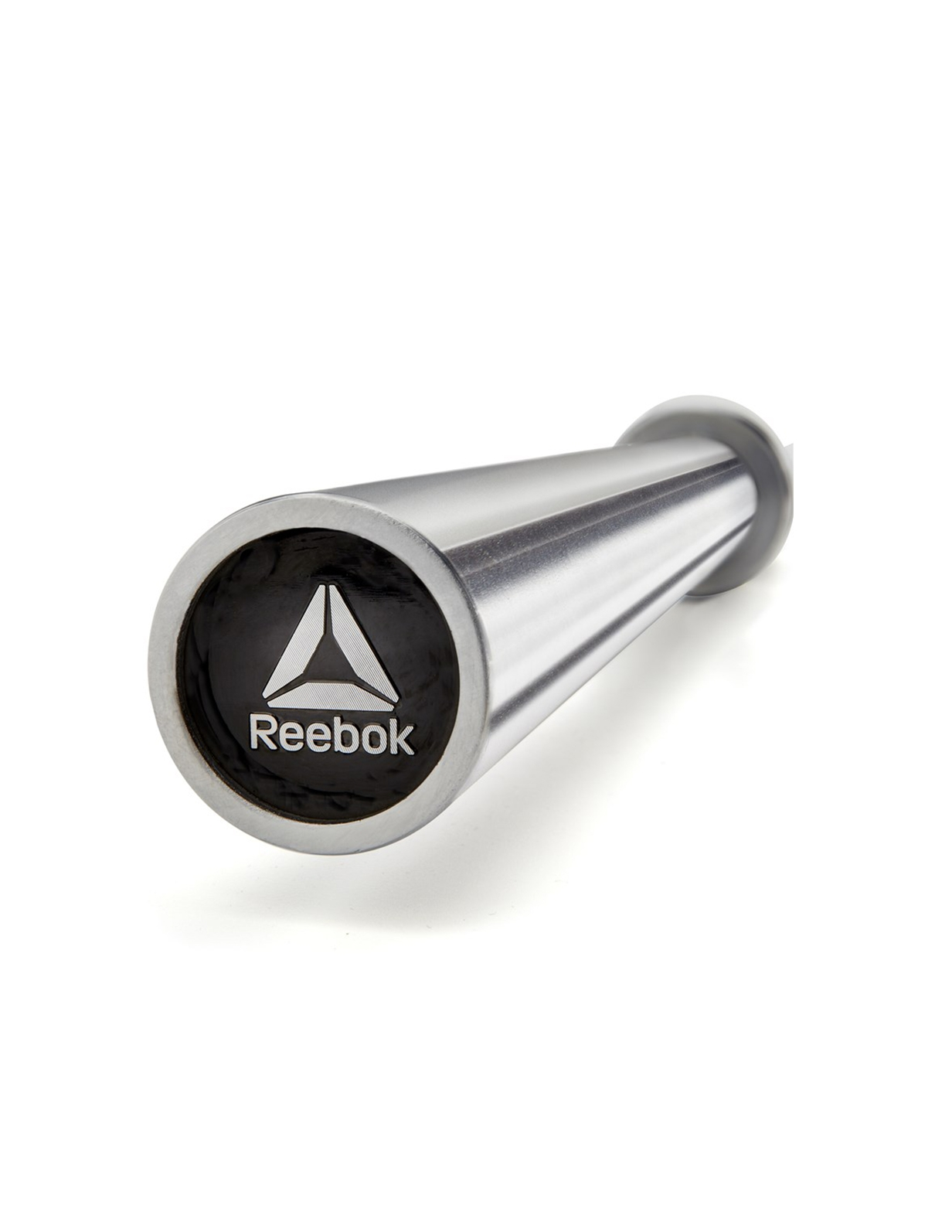 RSWT-14112 7ft Performance Olympic Bar - 20Kg