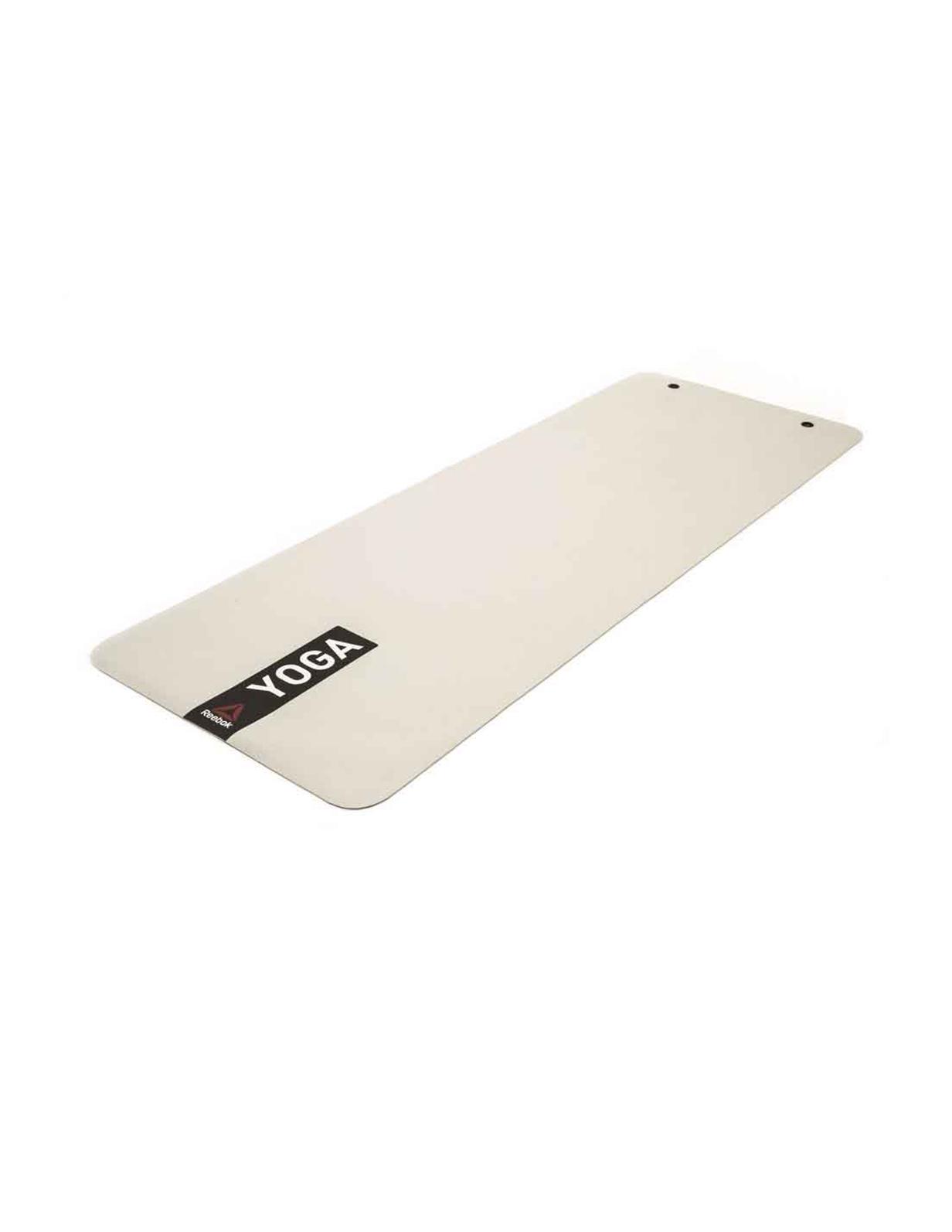 RSYG-16024 Yoga Mat