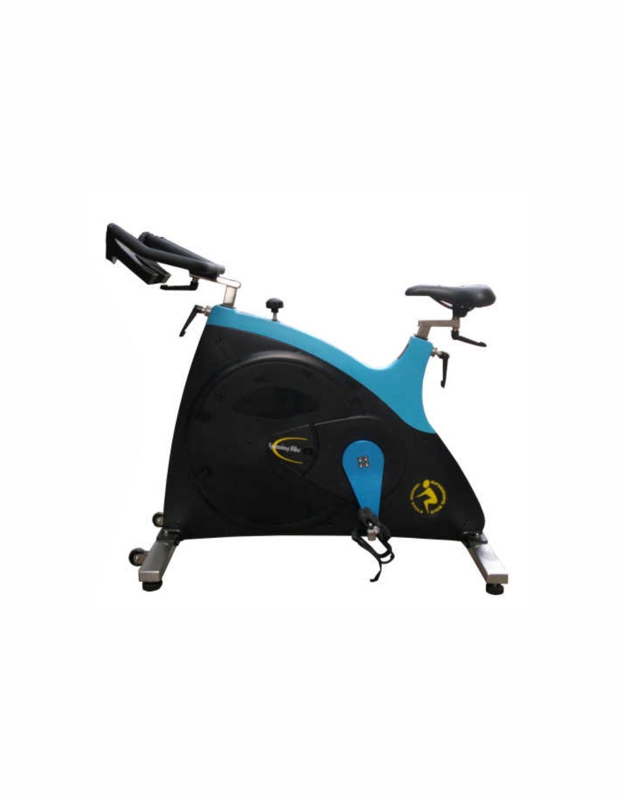 WC4301 Spin bike