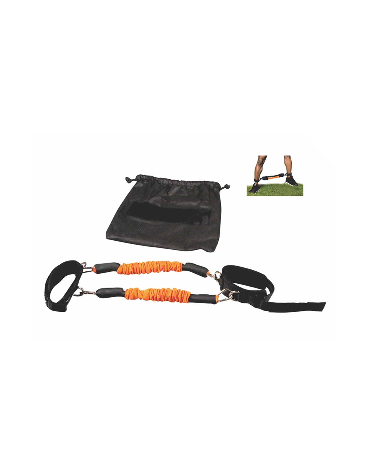 W1336  LATERAL STEP TRAINER