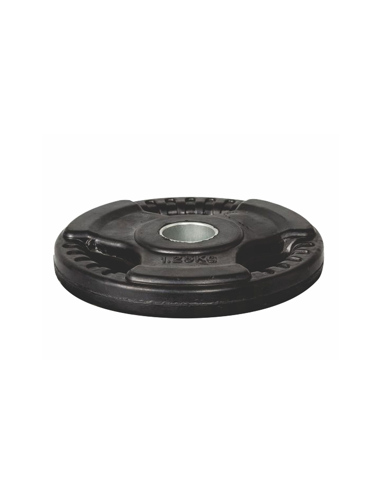 RUBBER WEIGHT PLATES INDIAN MAKE
