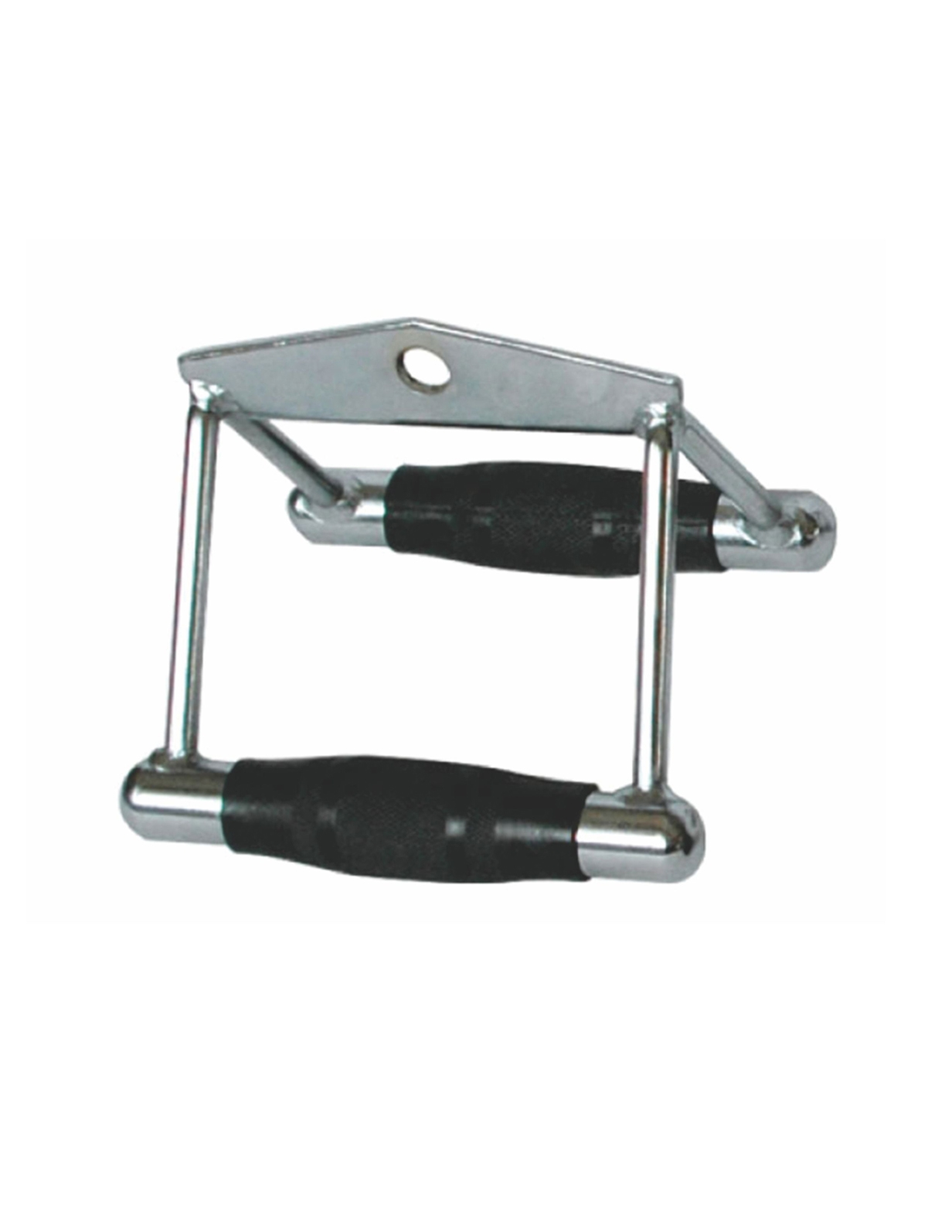 W5053 LOW PULLEY BAR